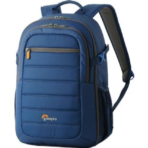 Lowepro Tahoe BP 150 (Galaxy Blue)