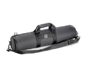 Gitzo GC3101 Series 3 Tripod Bag