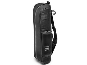 Gitzo GC2202T Series 2 Traveler Tripod Bag