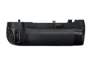 Nikon MB-D17 Battery/Portrait Grip (for D500)