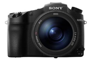 Sony Advanced Cyber-shot RX10 III (DSC-RX10M3)