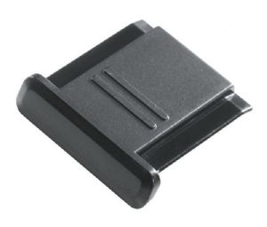 Nikon BS-1 Accessory Hot Shoe Cover