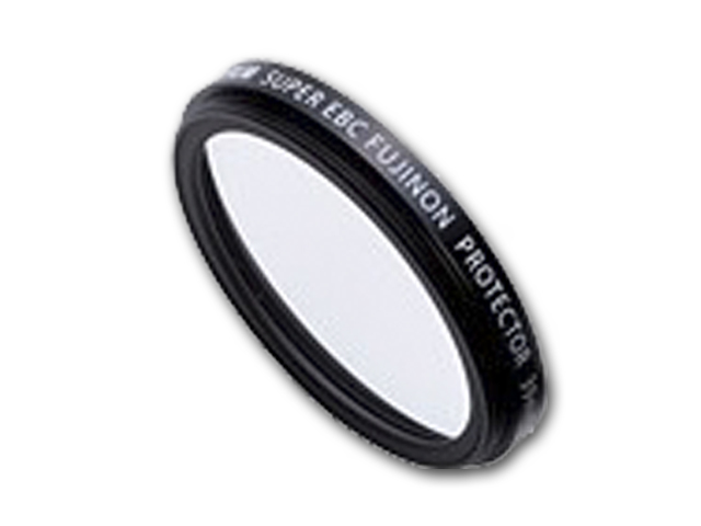 Fujifilm PRF-72 Protector Filter 72mm