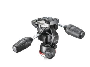Manfrotto 804RC2 Mark II 3 WAY Head