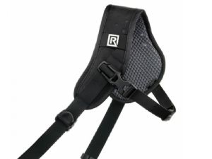 BLACK RAPID SPORT BREATHE Sling Camera Strap Black