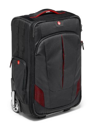 Manfrotto Pro Light Reloader 55 Roller Bag