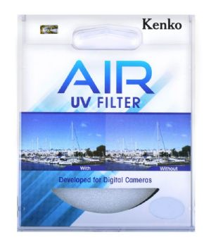 Kenko 49mm AIR UV Filter