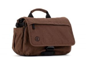 Tamrac APACHE 2.2 BAG brown (T1600)