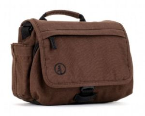 Tamrac APACHE 4.2 BAG brown (T1605)