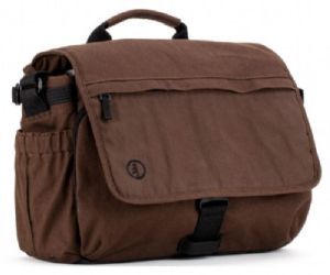 Tamrac APACHE 6.2 BAG brown (T1610)