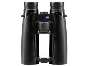 Zeiss Victory SF 8x42 Black New Edition