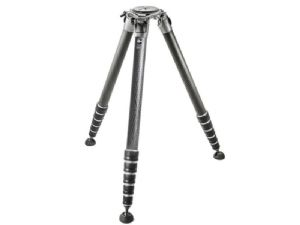 Gitzo GT5563GS Series 5 Carbon 6 sections Giant Systematic Tripod
