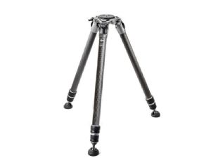 Gitzo GT3533S Series 3 Carbon 3 sections Systematic Tripod
