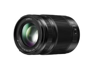 Panasonic Lumix G X Vario 35-100/2.8 II Power O.I.S