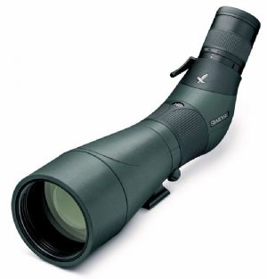 Swarovski ATS 80 HD with 25-50x eyepiece
