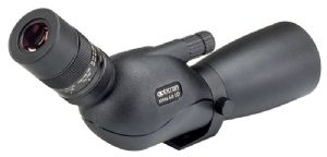 Opticron MM4 GA ED 60mm c/w SDLv2 eyepiece