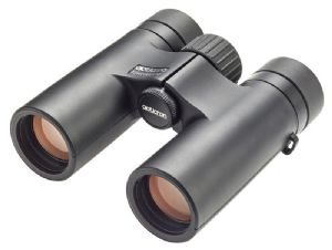 Opticron Traveller ED BGA 8x32
