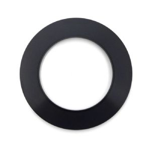 Lee Filters 82mm Adaptor Ring for the 100mm System