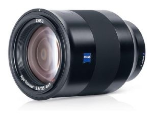 Zeiss Batis 135mm F2.8  APO Sonnar Sony Full Frame E-Mount