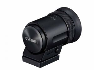 Canon EVF-DC2 VIEWFINDER