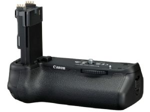 Canon BG-E21 Battery Grip
