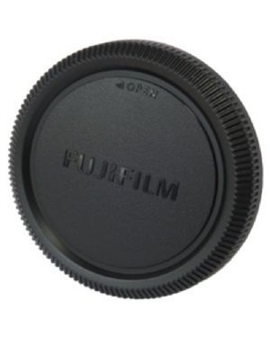 Fujifilm X Series Body Cap