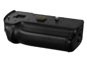 Panasonic BGG9 Battery Grip for Lumix G9
