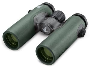 Swarovski NEW version CL Companion 8x30 B with Wild Nature Accessory Pack in Green.
