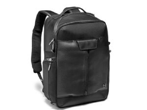 Gitzo GCB100BP Century Traveler Camera Backpack