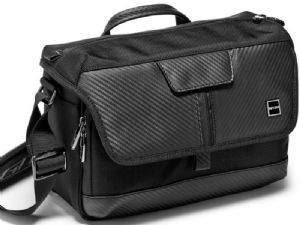 Gitzo  GCB100MS Century Traveler Compact Camera Messenger