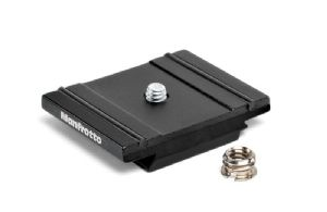 Manfrotto 200PL PRO Plate