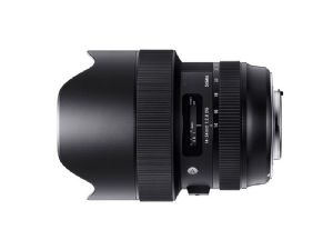 Sigma 14-24mm F2.8 DG HSM Art - For Canon