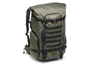 Gitzo GCB AVT-BP-45 Adventury 45L Camera Backpack