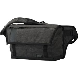 Lowepro Streetline SH 140 (Charcoal Grey)