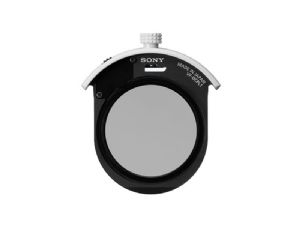 Sony VF-DCPL1 Drop-in Circular Polarizer for FE 400mm G Master & FE 600mm G Master