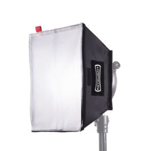 Rotolight NEO Softbox