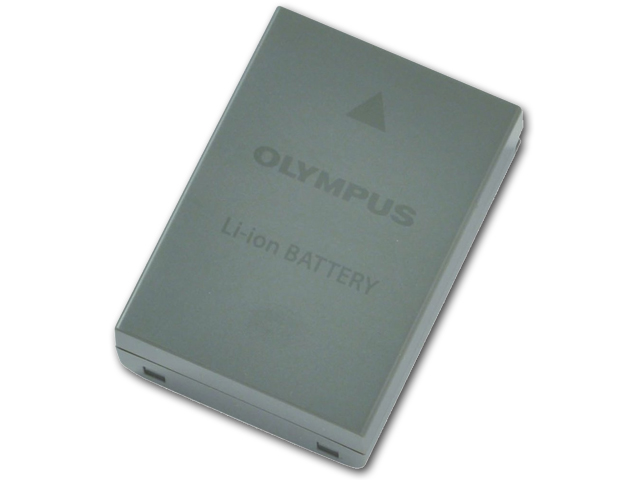 Olympus BLN-1 Battery for Olympus OM-D