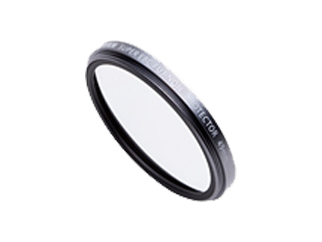 Fujifilm PRF-49 Protector Filter 49mm