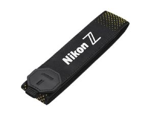 Nikon AN-DC19 Neck Strap (for Z 7 and Z 6)