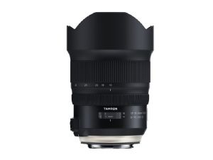 Tamron SP 15-30mm f2.8 Di VC USD G2 Canon EF Fit