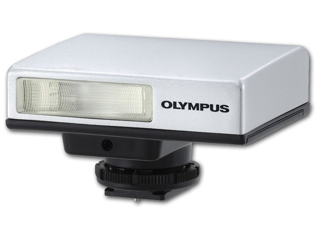 Olympus FL-14 Flash Gun