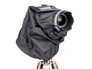 Think Tank Photo Emergency Rain Cover Small