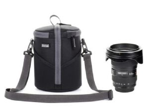 Think Tank Photo Lens Case Duo 30 Black