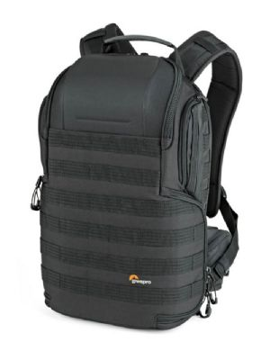 Lowepro ProTactic BP 350 AW II (Black)