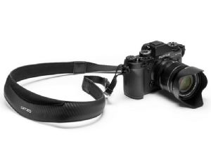 Gitzo GCB100NS  Leather Camera Neck Strap for Mirrorless