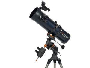 Ostec megapixel telescope usb wifi camera with celestron