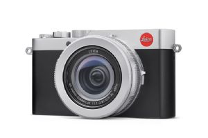 Leica D-Lux 7 - Demo model only in stock