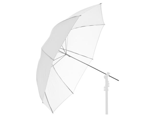 Lastolite 99cm Translucent Umbrella