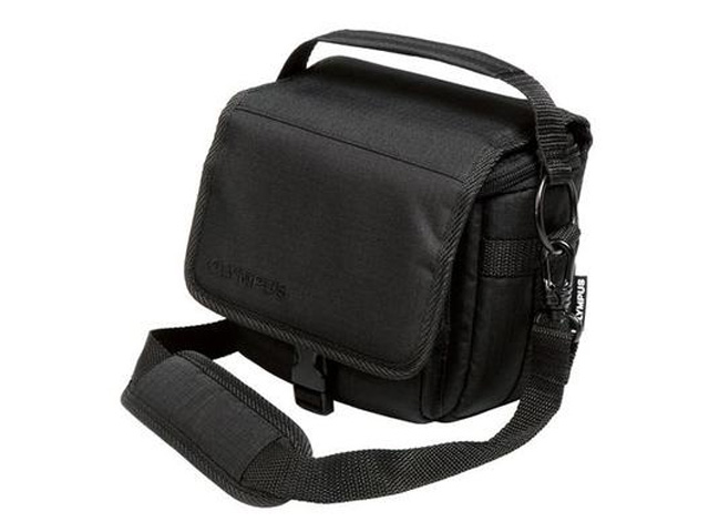 Olympus Shoulder Bag Medium