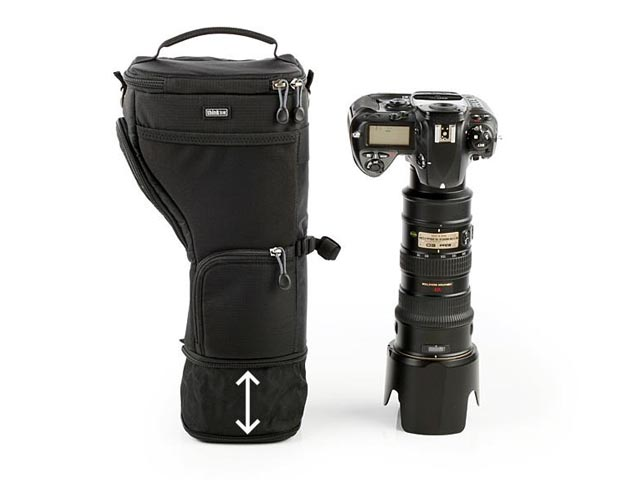 Think Tank Photo Digital Holster 50 V2.0